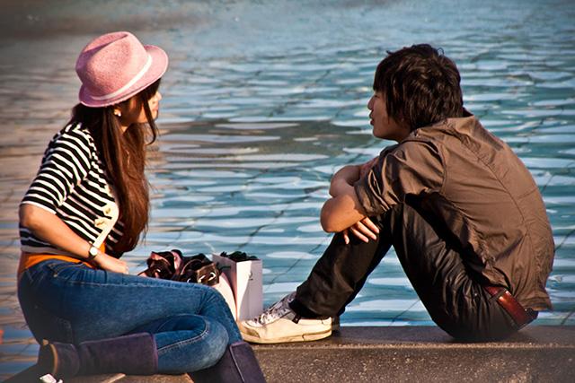 подростки не считают ложь исключительно негативным явлением, требующим разоблачения и наказания.