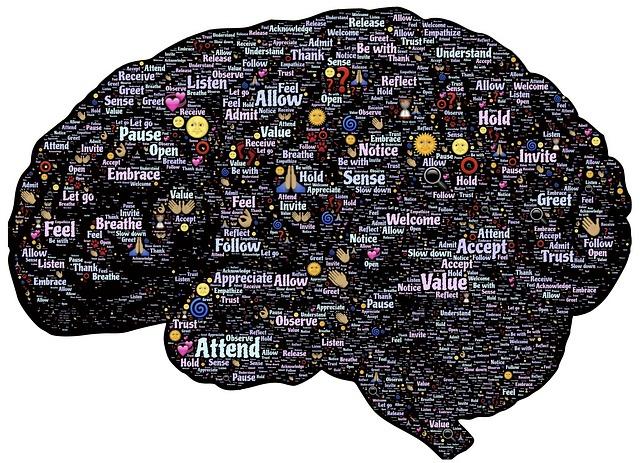 научное мышление