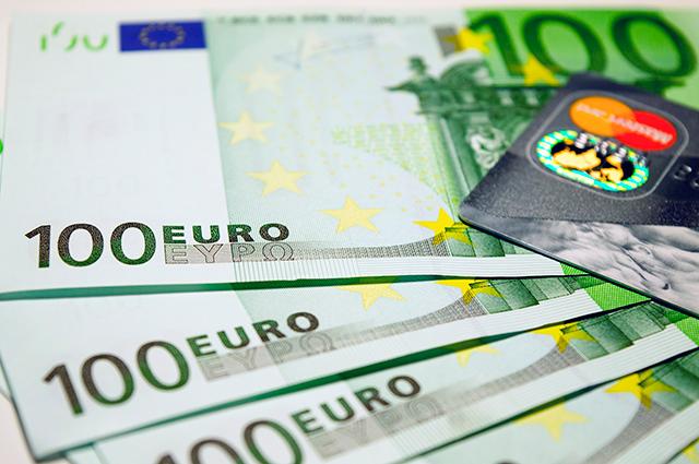 Базовый доход в Европе
