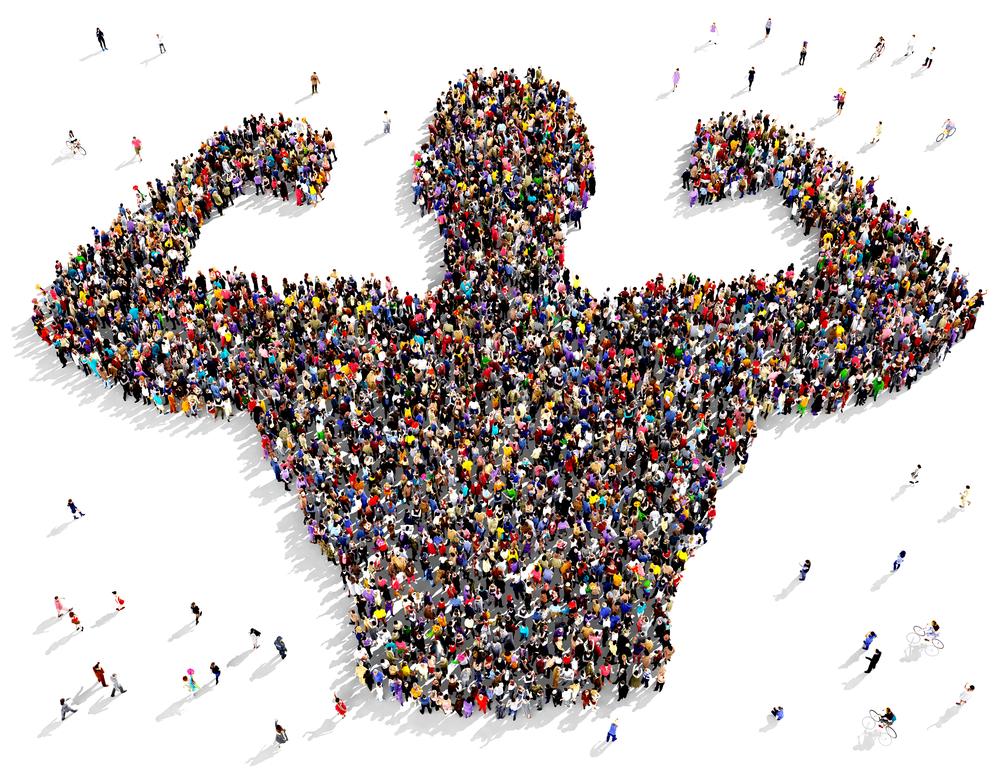 проект по углублению диалога между властью и обществом