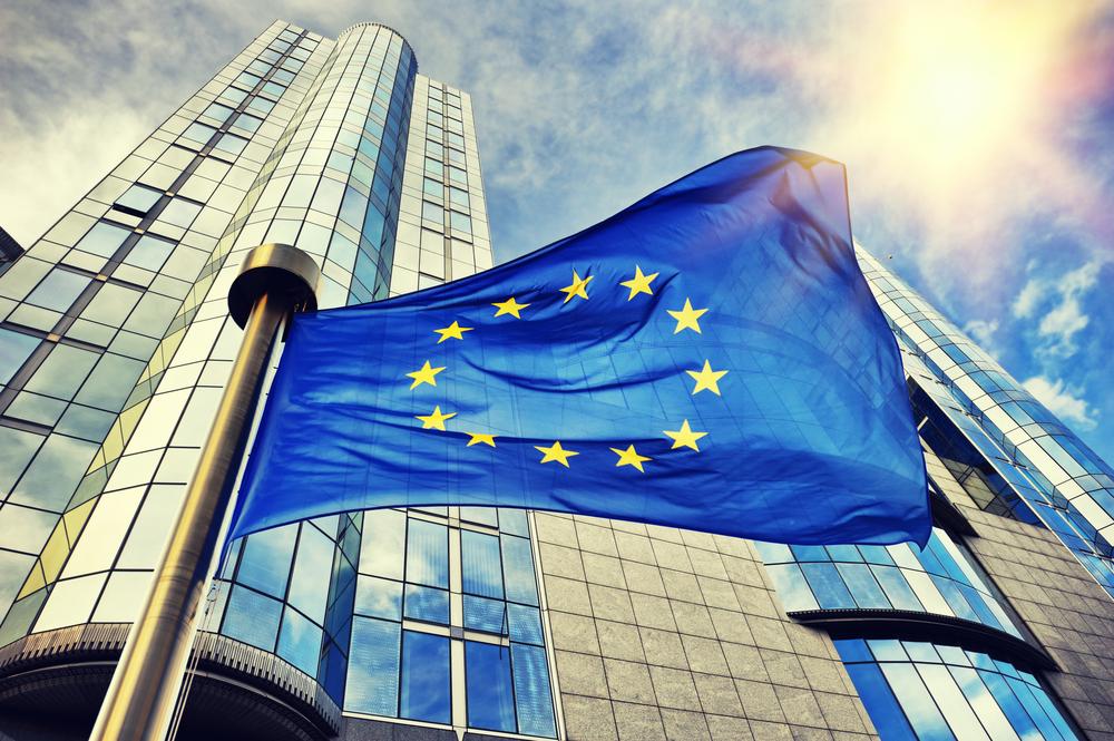 Кризис Европейского Союза
