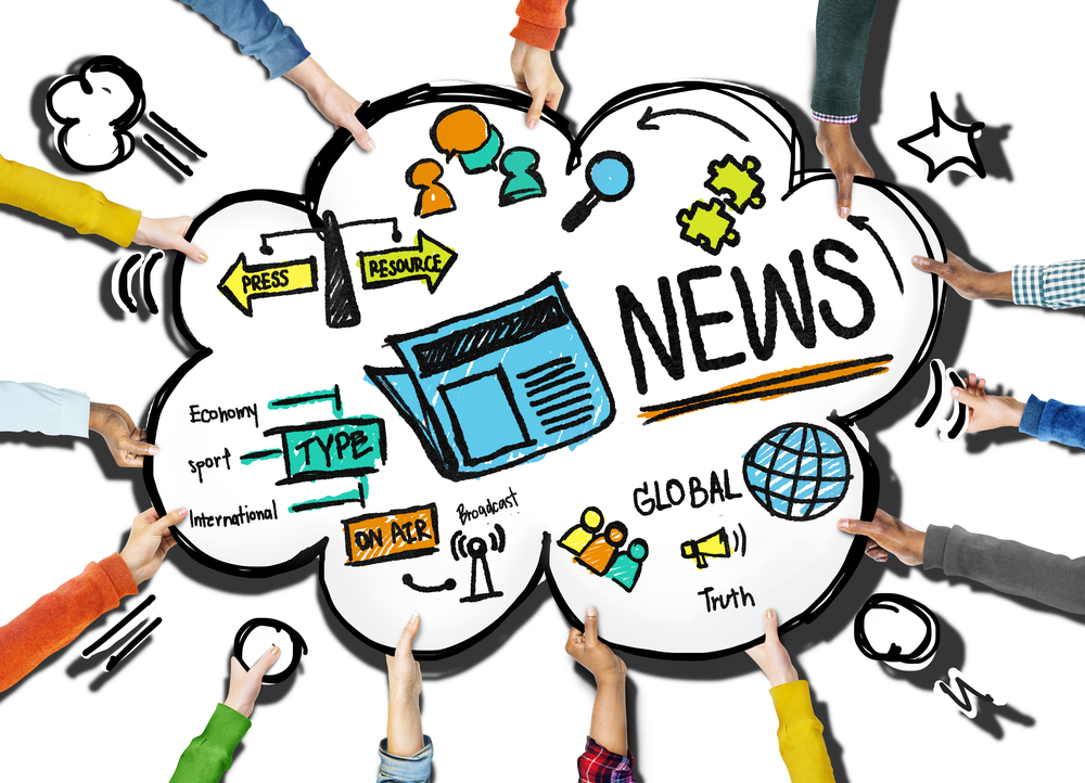 Школьников научат анализировать новости