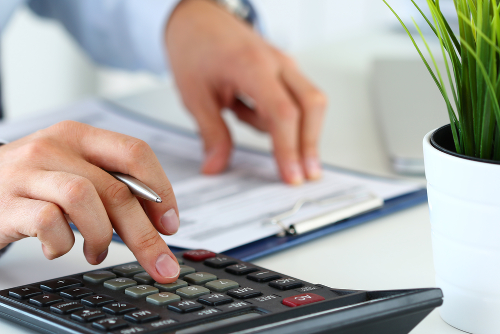 возвращение налога с продаж