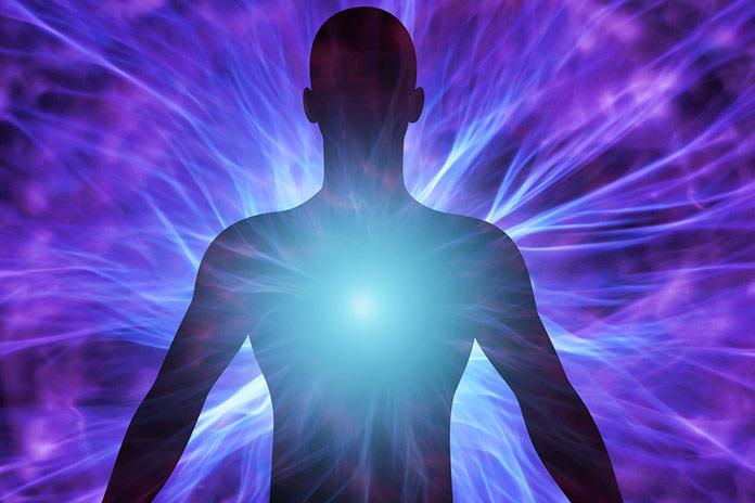 нейробиологические основы мифов о паранормальном