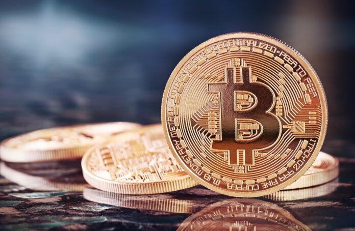 Легализация криптовалюты