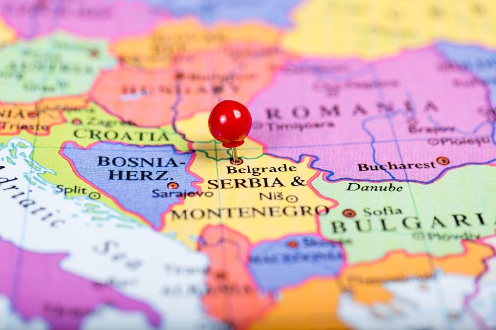 «Декларация общего языка для Балкан