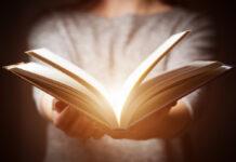 как социальный статус влияет (влияет ли) на литературные предпочтения