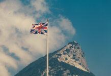 Гибралтар и Брексит