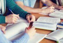 Онлайн-курс повышения квалификации для учителей.