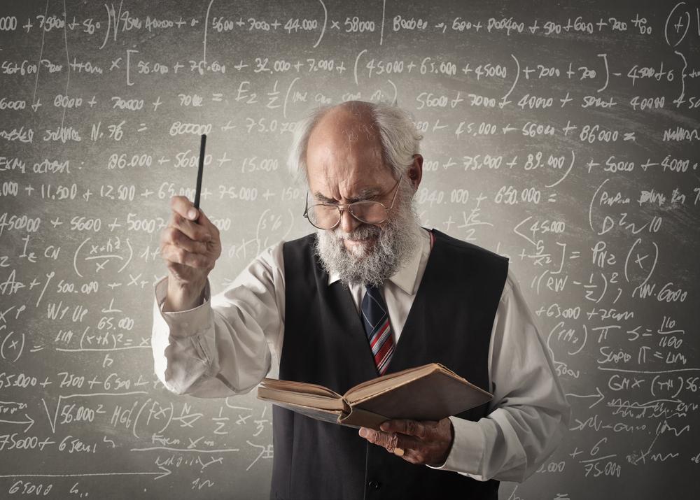 В столице состоялся форум «Ученые против мифов— 4