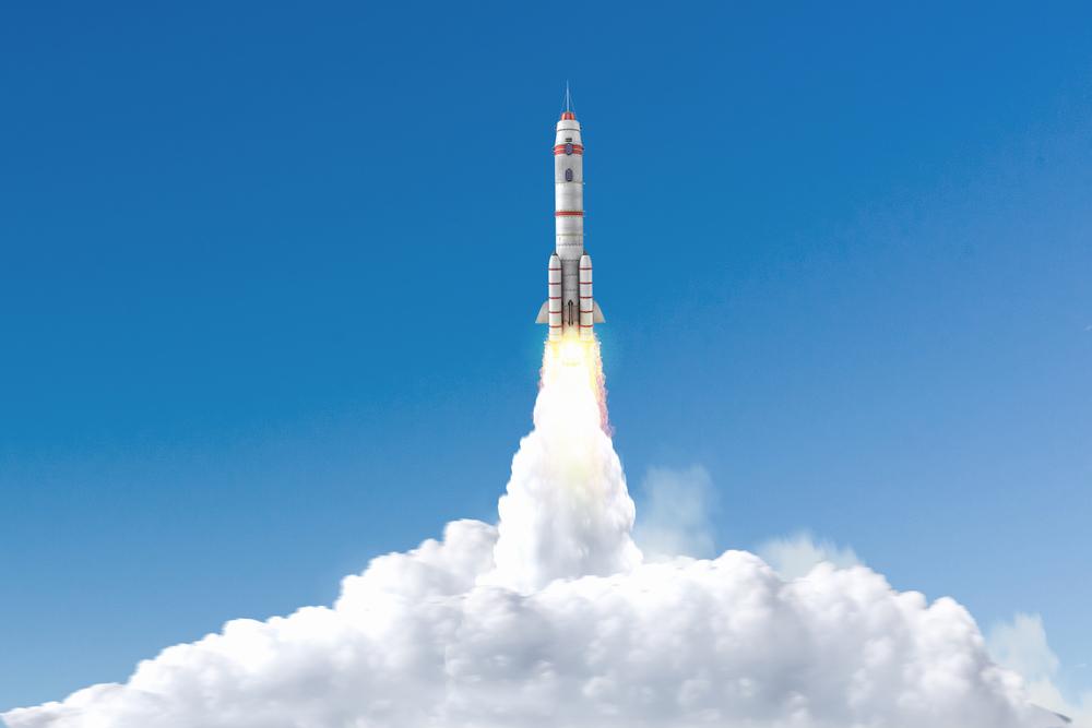 России нужны сверхтяжелые ракеты