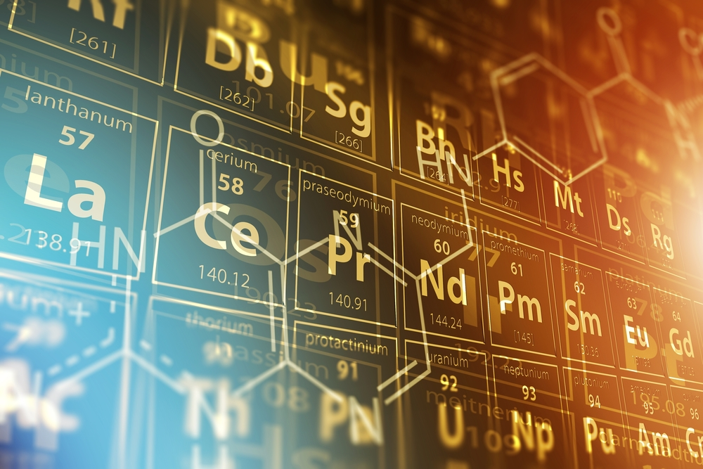 популяризация науки