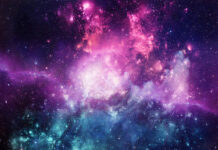 Как была создана Вселенная