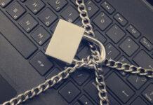Запрещены русские он-лайн сервисы