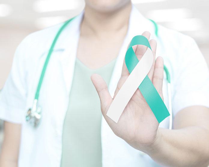 рак и внтидепрессанты