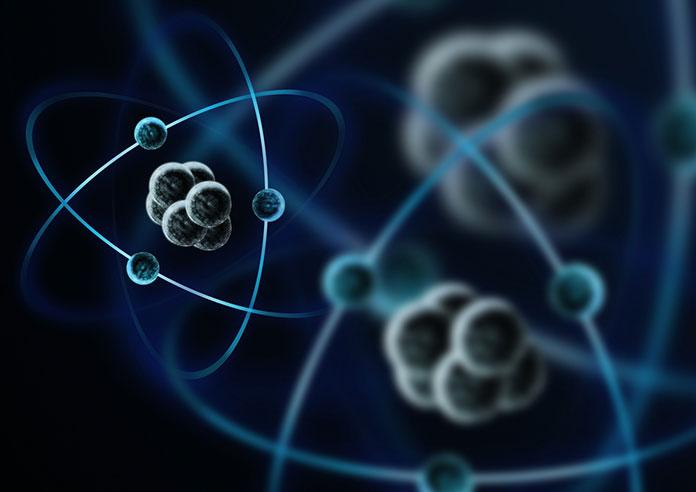 На стыке квантовой механики и релятивистской теории