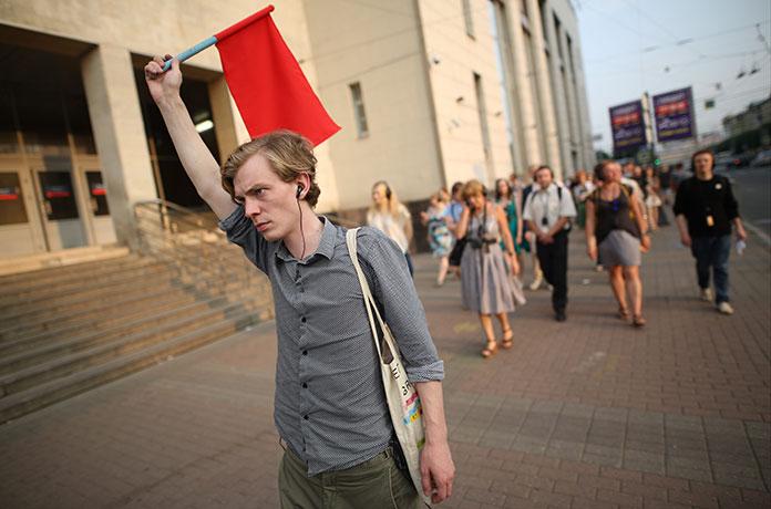 """Летний фестиваль искусств """"Точка доступа"""""""