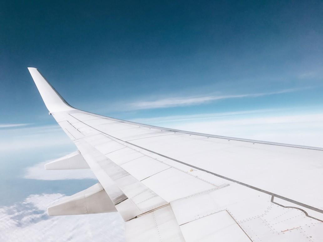 Самые дальние авиаперелеты запускают из Австралии