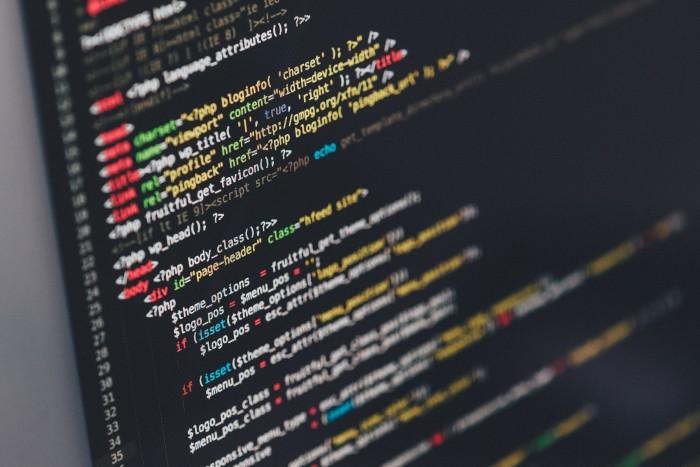 Ученые взломали компьютер при помощи ДНК