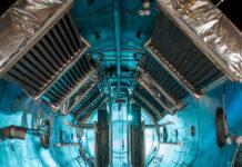 Лаборатория НАСА