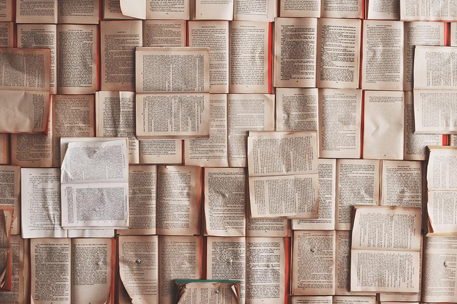 книги и философия