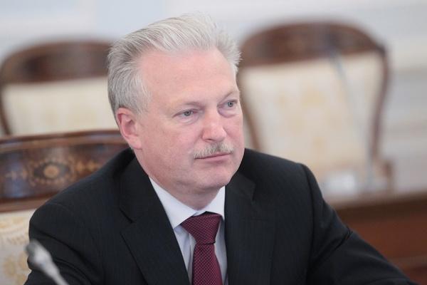 Максимцев Игорь