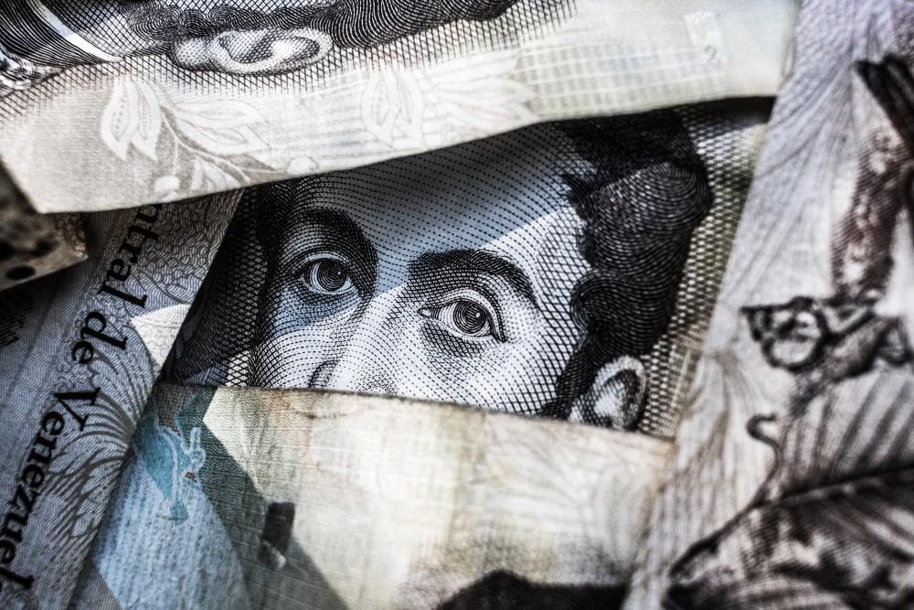 Хитрые деньги
