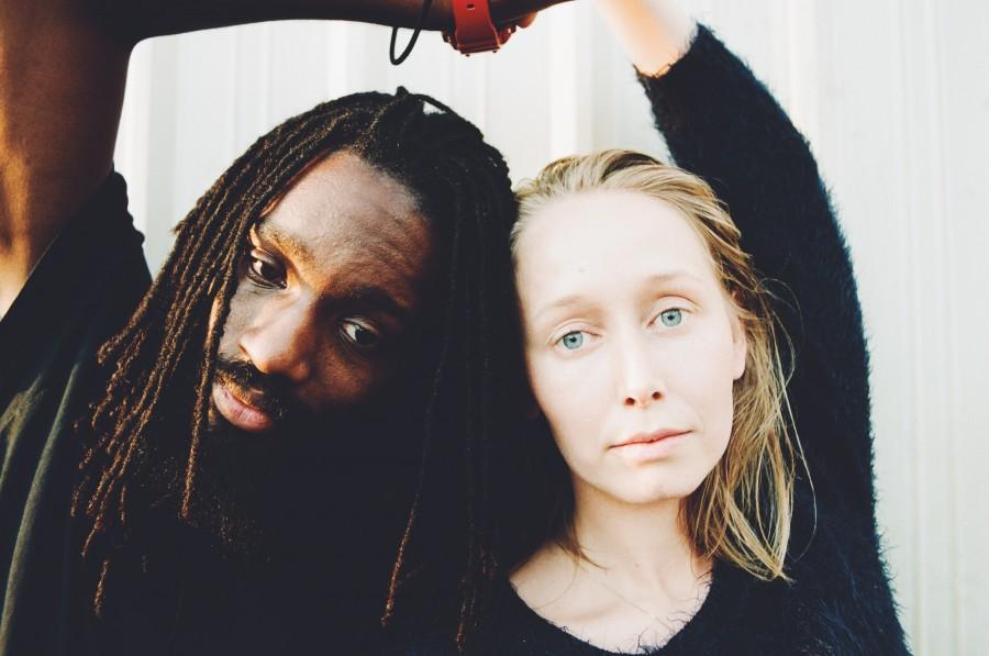 пара, раса