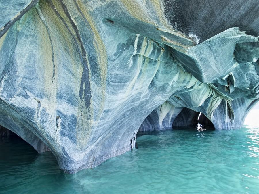мраморные пещеры, Буэнос Айрес