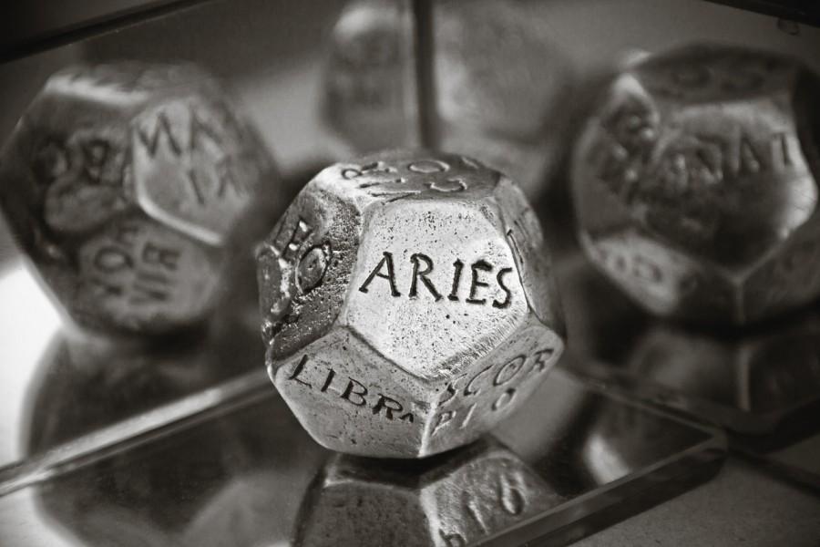 зодиак, астрология