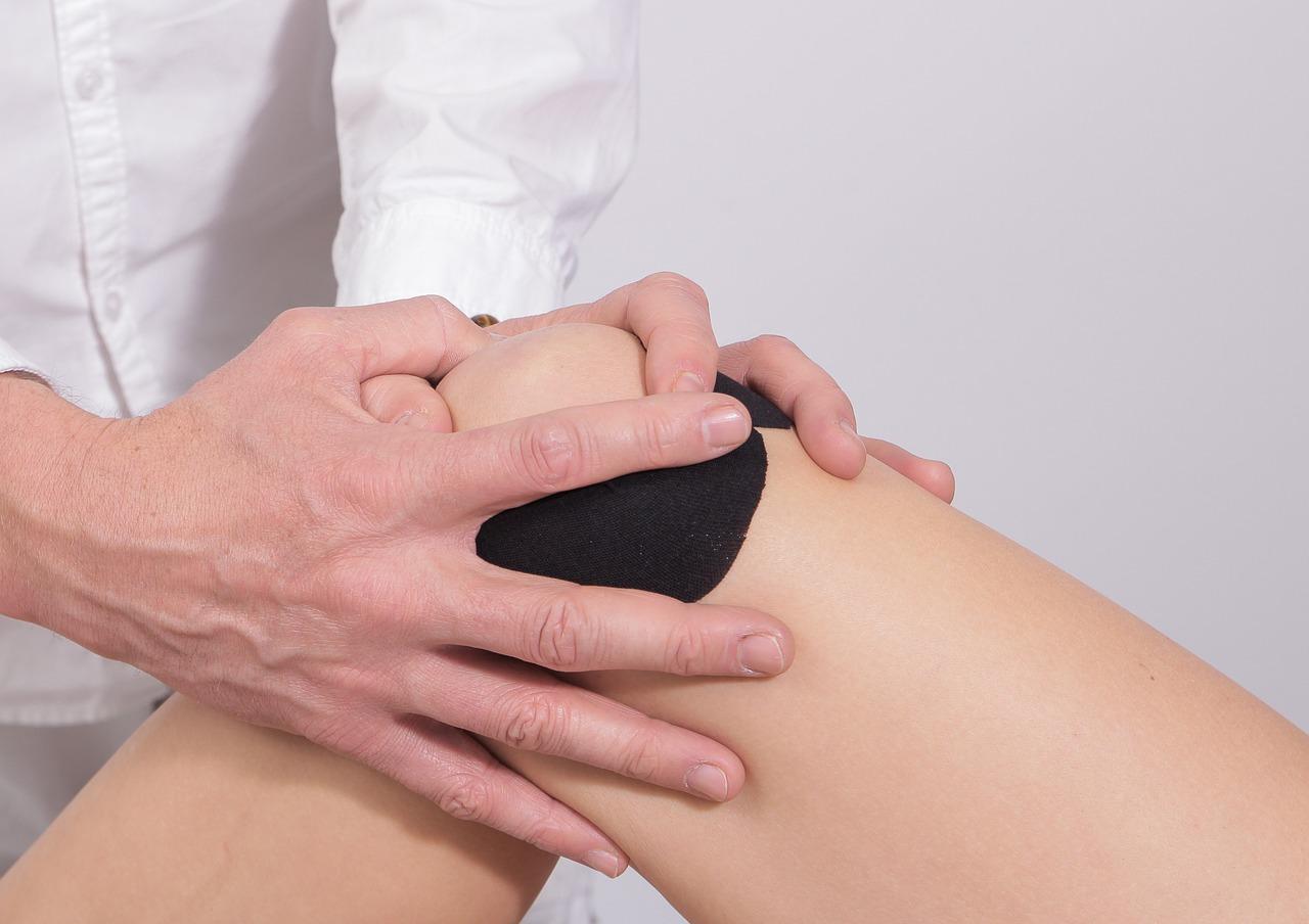 Ревматоидный артрит, гель, лекарство
