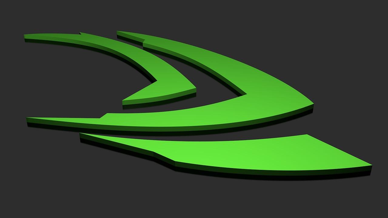 Nvidia, виртуальная сеть