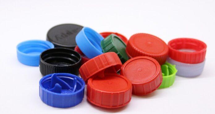 пластик, полимеры, переработка
