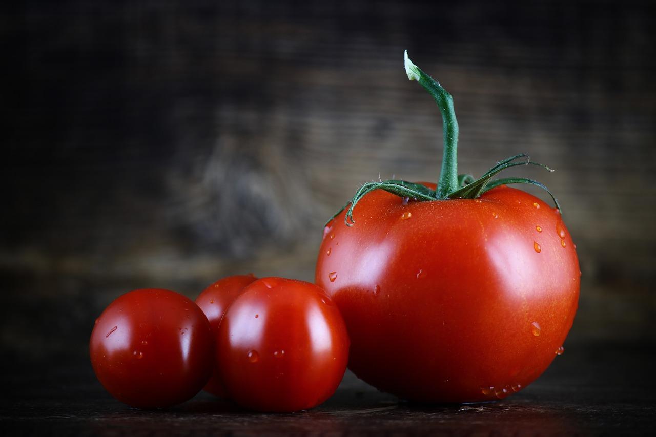 Овощи, пестициды, ученые, мытье