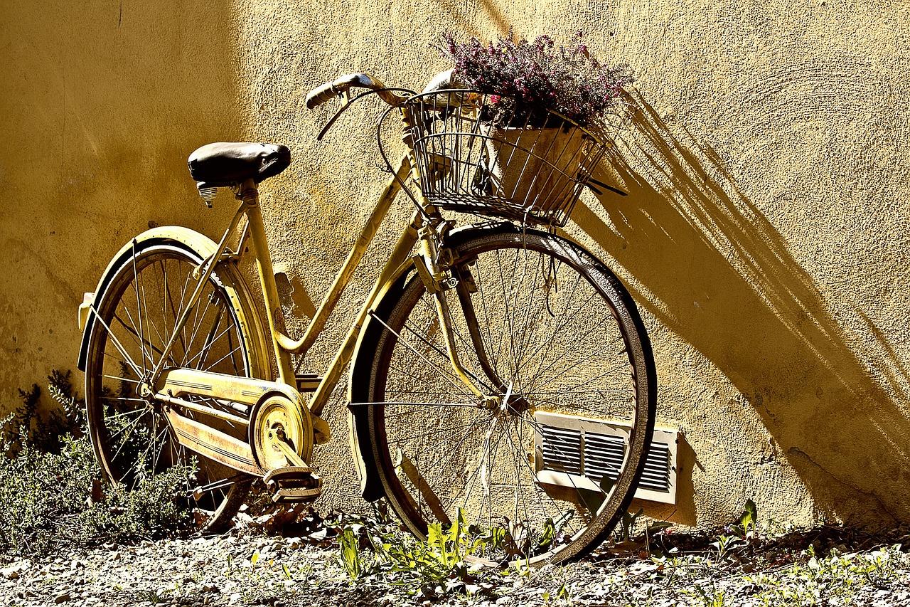 Ожирение, Велопрогулка, сброс веса, велосипед