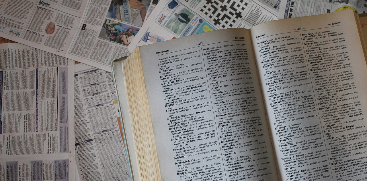 словарь, английский, перевод