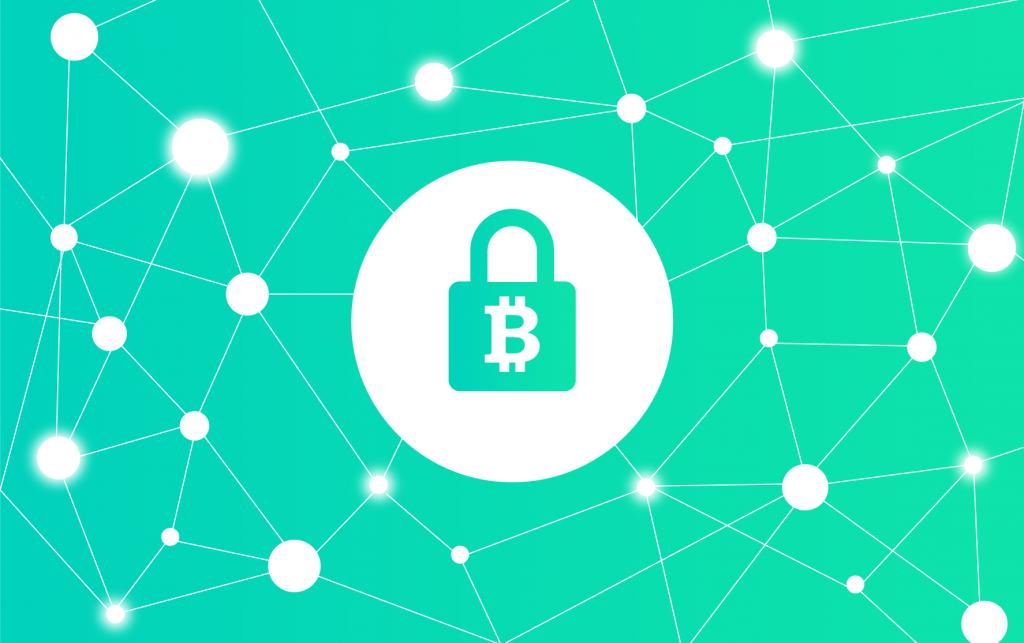 Блокчейн, криптовалюта