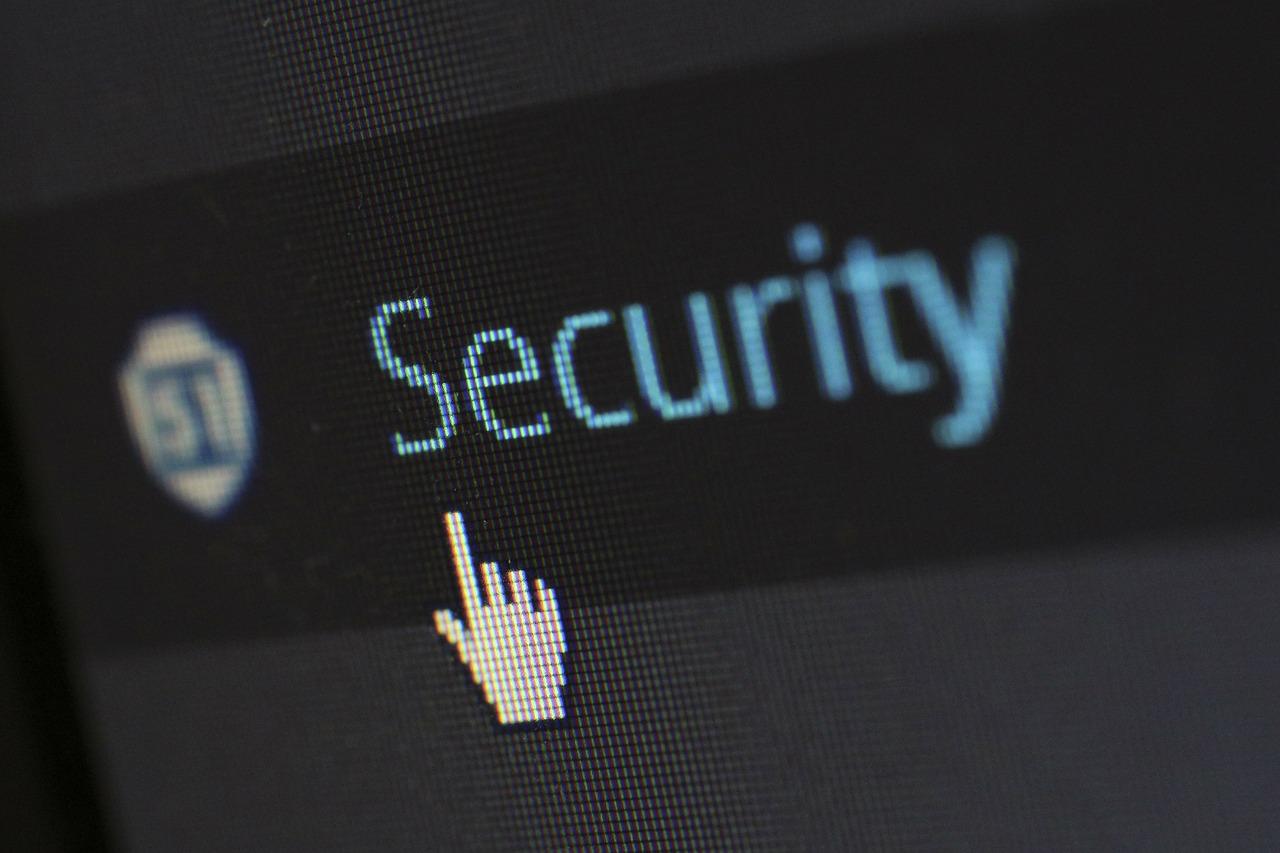 аналитика, безопасность, интернет
