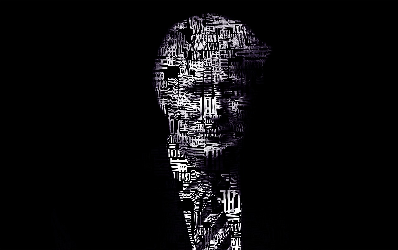 Трамп, импичмент