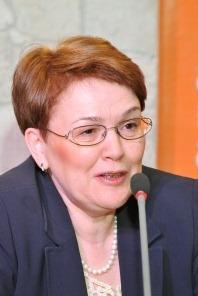 Татьяна Гелиевна Яничева, источник: www.psy.spbu.ru