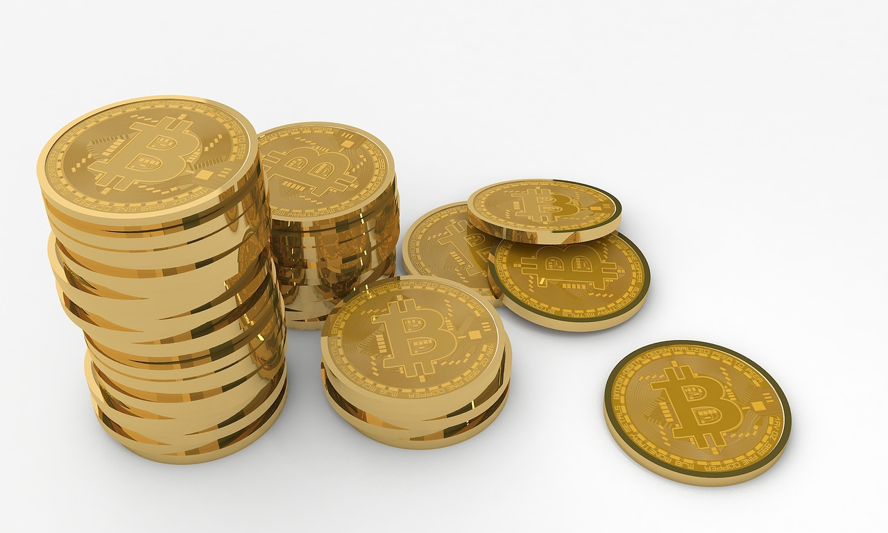блокчейн, биткоин, криптовалюта