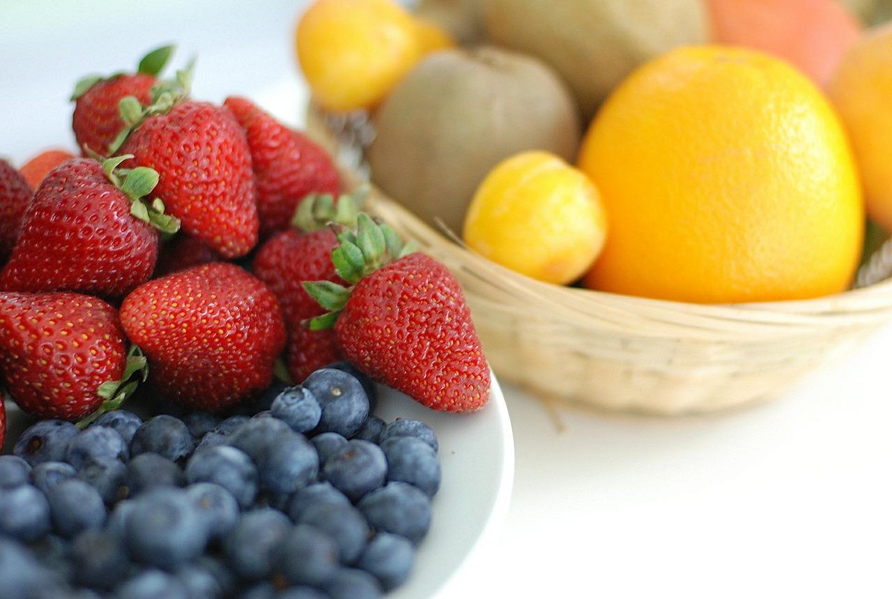 еда, фрукты, здоровье