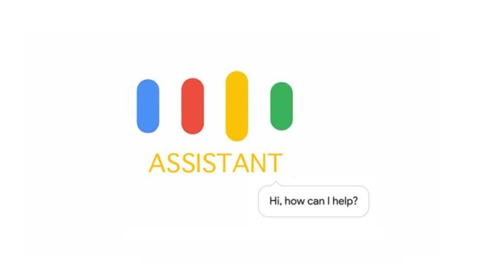 Google Assistant, секс, опрос