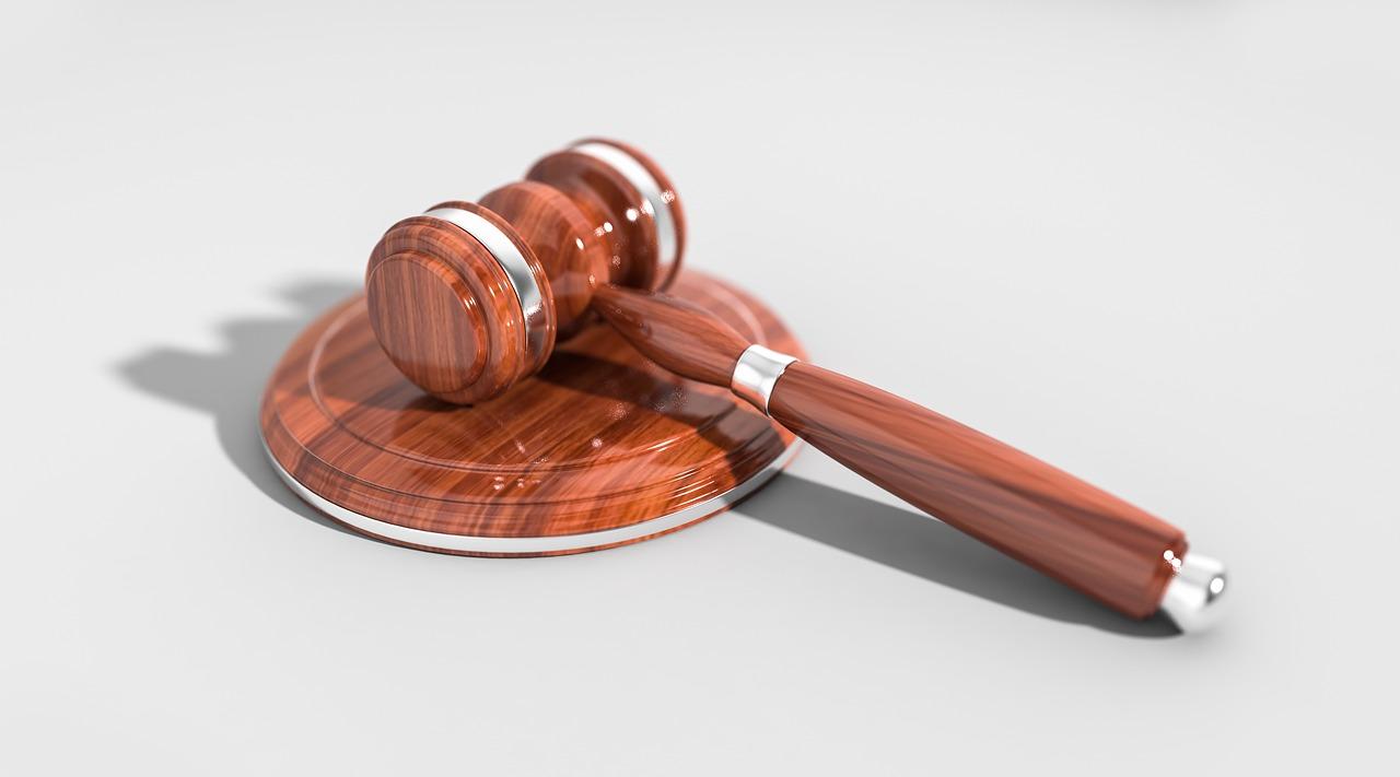 правосудие, закон, суд
