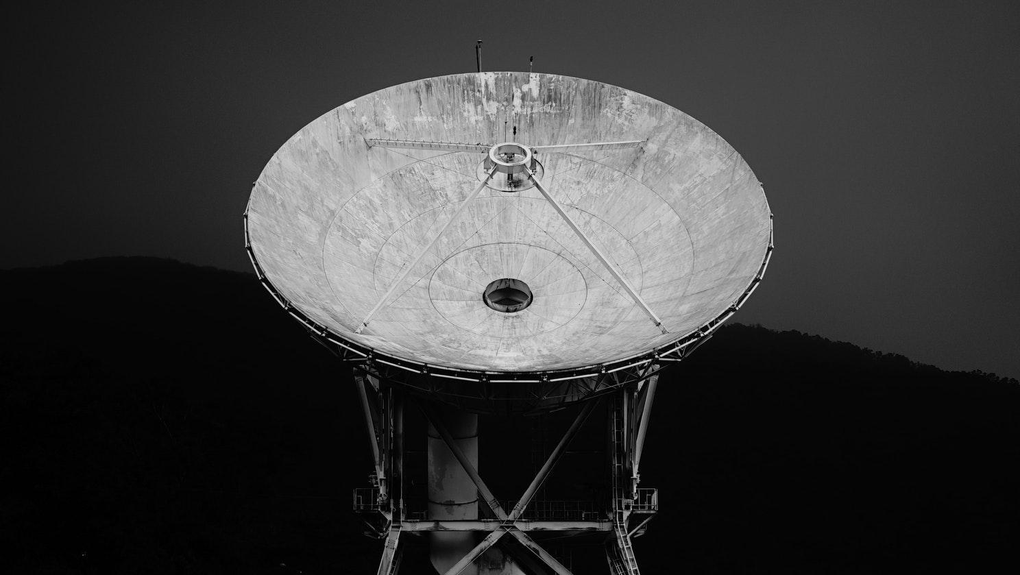 Астрономия, проблемы, телескоп