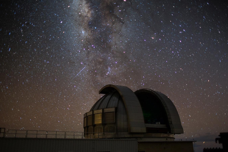 Астрономия, космос