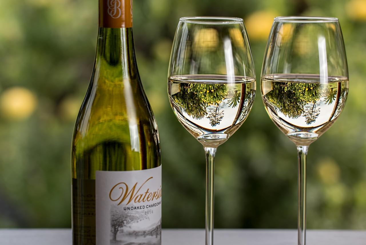 вино, напиток, алкоголь