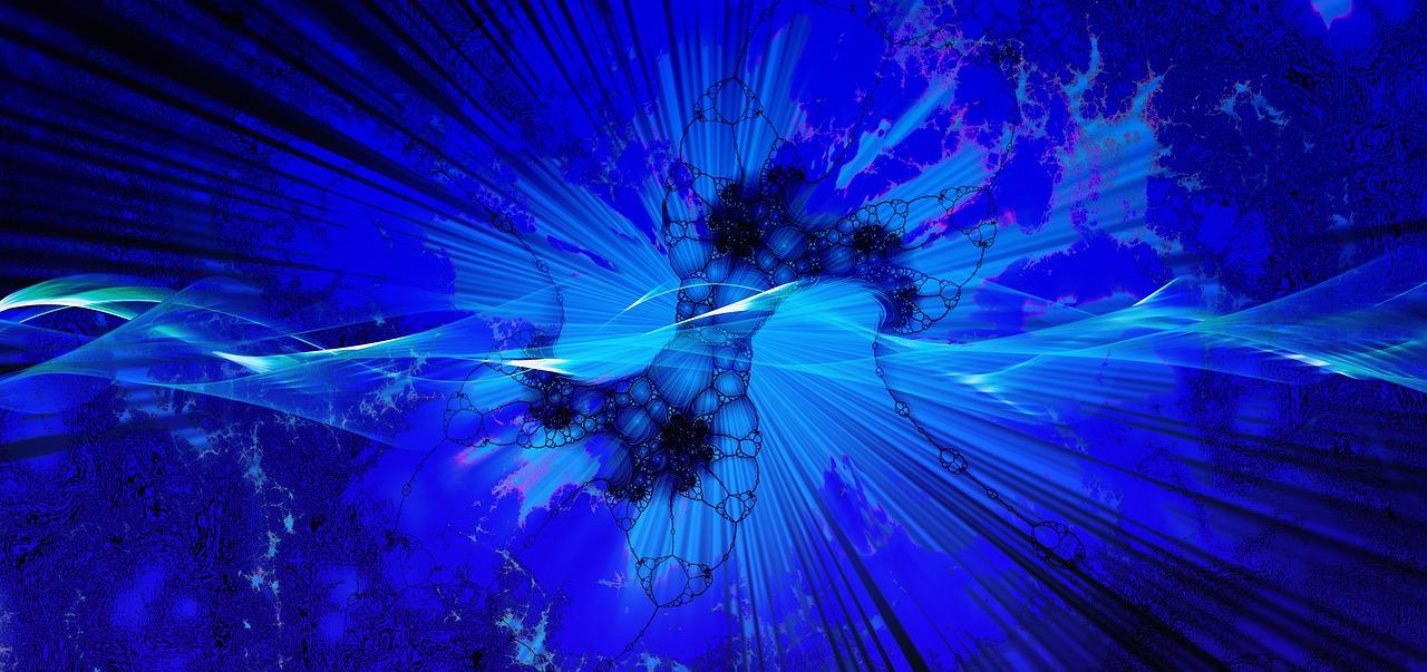 Физика, открытие, энергия