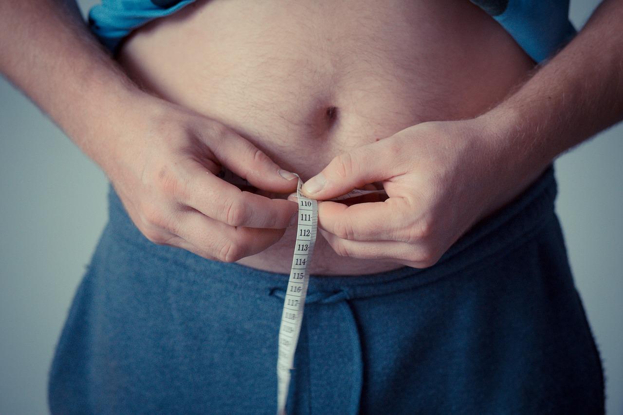 Slimming, толстый, живот