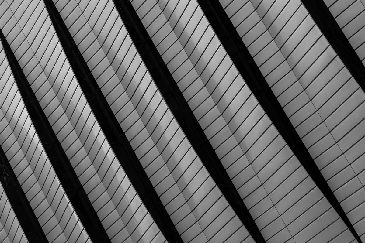 промышленный дизайн, абстракция, металл
